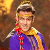 CONFIRMED! Salman Khan to return as PREM for Sooraj Barjatya