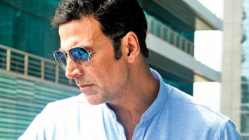 Pulwama attack: Akshay Kumar contributes a whopping Rs. 5 crores to families of the martyrs