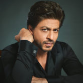 Government denies Jamia Millia Islamia's request to award Shah Rukh Khan an honorary doctorate