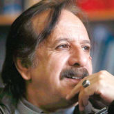 Iranian director Majid Majidi is all set to make his next film in India