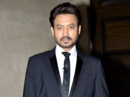Irrfan Khan, director Saket Chowdhary distance themselves from Hindi Medium 2