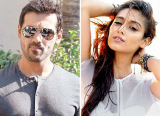 John Abraham, Anil Kapoor, Ileana D'Cruz, Kriti Kharbanda to kick off Pagalpanti in London (details out)