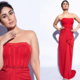 Kareena Kapoor Khan in Shantanu and Nikhil Couture for LFW 2019 Summer_Resort ultimate finale press-con (1)