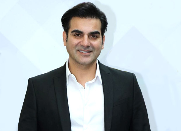 Arbaaz Khan makes his Kannada debut with the Patralekhaa starrer Where is my Kannadaka?
