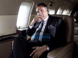 Movie Stills Of The Movie PM Narendra Modi