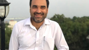 Pankaj Tripathi roped in to play Man Singh in Ranveer Singh's '83