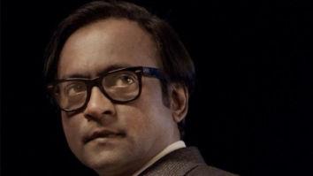 Prashant Narayanan to play the antagonist in Vivek Oberoi starrer PM Narendra Modi