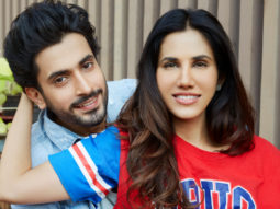 Pyaar Ka Punchnama 2 stars Sunny Singh and Sonnalli Seygall come together for light-hearted love story Jai Mummy Di