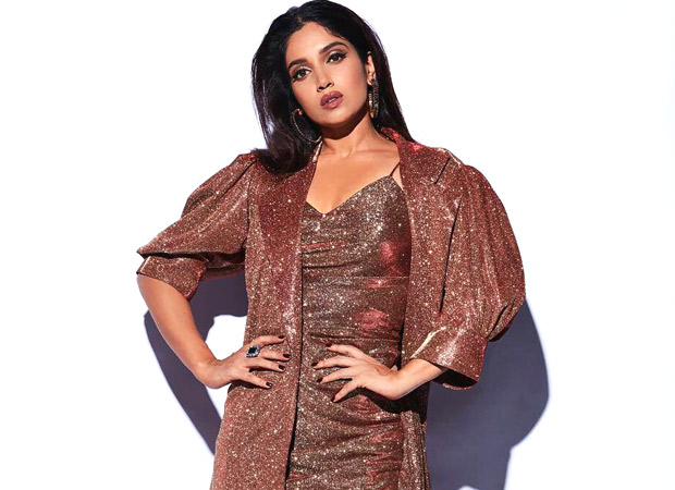 REVEALED! Details about Bhumi Pednekar's role in Karan Johar's Takht
