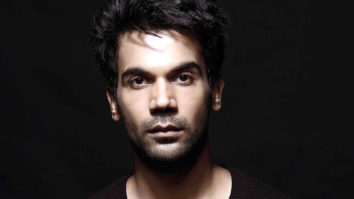 Rajkummar Rao would like to essay the role of a gay character opposite THIS Bollywood actor