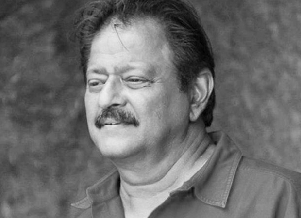 Marathi actor, Ramesh Bhatkar, loses his battle with cancer at 70
