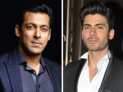 Salman Khan and Fawad Khan promise action, drama and emotions from India and Pakistan this Eid