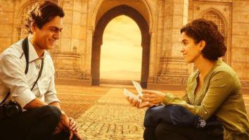 Sanya Malhotra to essay the role of a Gujarati girl in Nawazuddin Siddiqui starrer Photograph (1)