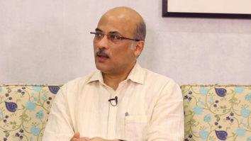 Sooraj Barjatya OPENS UP on #MeToo allegations On Alok Nath
