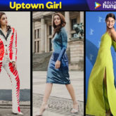Uptown Girl - Alia Bhatt for Gully Boy premiere at Berlin Film Festival 2019 (Featured)