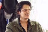 "Vijay Varma ""Sabse IMPORTANT aur COMPLEX kaam, MOEEN ko samjhna hi tha""Gully Boy"