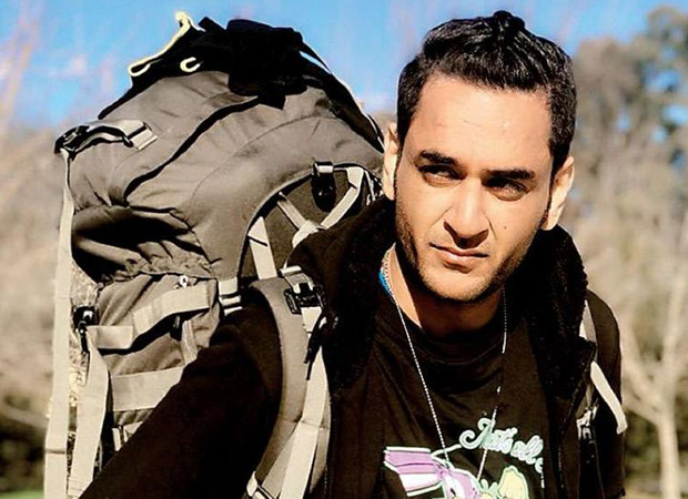 WHAT! Bigg Boss 11 finalist Vikas Gupta gets disqualified from Khatron Ke Khiladi 9 and DRUGS is the reason!
