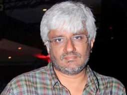 Vikram Bhatt pens down an EMOTIONAL LETTER to our neighbouring country