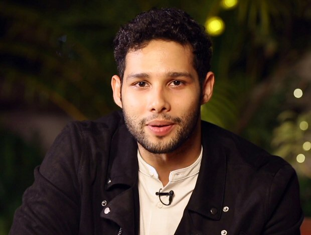 What if Siddhanth Chaturvedi played the Gully Boy
