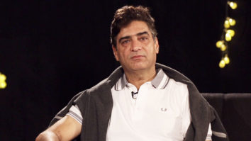 Who Will Replace Ajay Devgn & Aamir Khan in ISHQ Remake Indra Kumar Answers Rapid Fire
