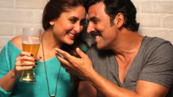 Good News: Kareena Kapoor Khan and Akshay Kumar's CRUCIAL Delhi schedule details leaked!