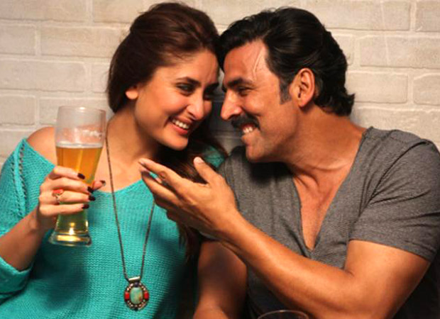Good News: Kareena Kapoor Khan and Akshay Kumar's CRUCIAL Delhi schedule details leaked!