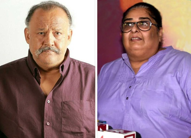 Me Too - FWICE issues non-cooperative directive to Alok Nath for the next six months in the Vinita Nanda rape case