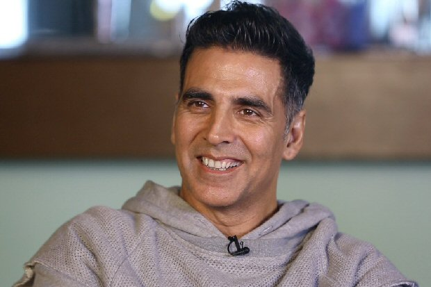 """""""Aarav was one of the main driving factors for me to move into the digital space"""" – Akshay Kumar"""