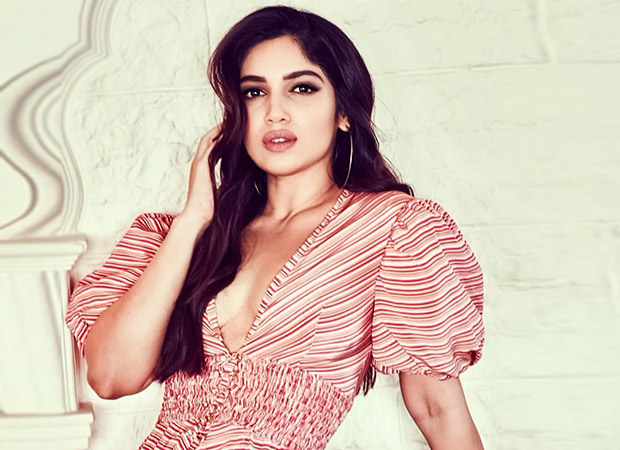 """The era of good content has started!"" says Bhumi Pednekar"