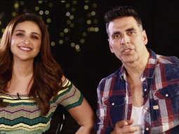Akshay-Kumar-How-I-got-My-First-Film,-would-make-for-a-Good-Movie-Rapid-Fire--Kesari-(3)