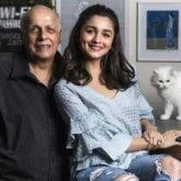 Alia Bhatt says her father Mahesh Bhatt is ready to break the walls she built around her