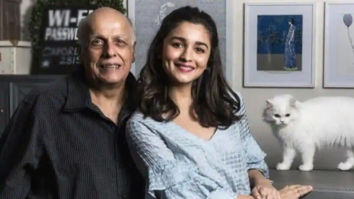 Alia Bhatt says her father Mahesh Bhatt is ready to break the walls she built around her
