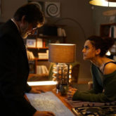 Badla collects 1.71 mil. USD [Rs. 11.95 cr.] in overseas