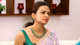 Bidita Bag On STRUGGLE of Reshma Pathan and Problems our Stuntmen face The Sholay Girl