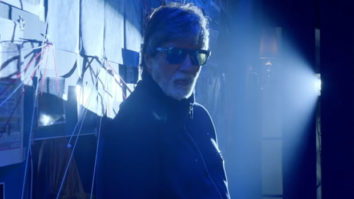 Box Office Badla Day 13 in overseas
