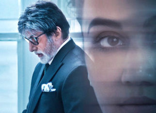 Box Office Badla Day 18 in overseas