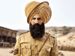 Box Office Kesari Day 2 in overseas
