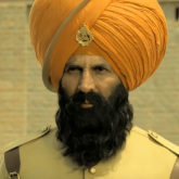 Box Office Kesari Day 9 in overseas