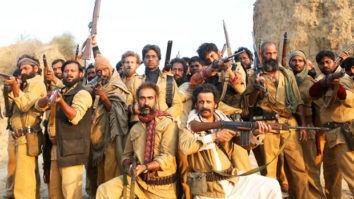 Box Office Sonchiriya Day 6 in overseas