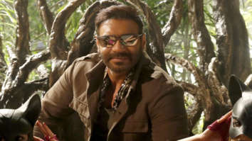 Box Office Total Dhamaal Day 19 in overseas