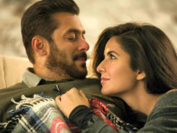 CONFIRMED! Salman Khan and Katrina Kaif to reunite for third film in Tiger franchise