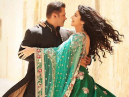 CONFIRMED: Trailer of Salman Khan and Katrina Kaif starrer Bharat to launch on April 24, will be attached to Avengers: Endgame