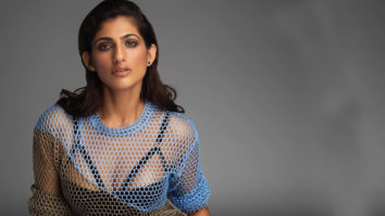 EXCLUSIVE-Kubra-Sait-On-SACRED-GAMES-2-&-her-Character-in-it--Filmfare-Middle-East,-Muscat