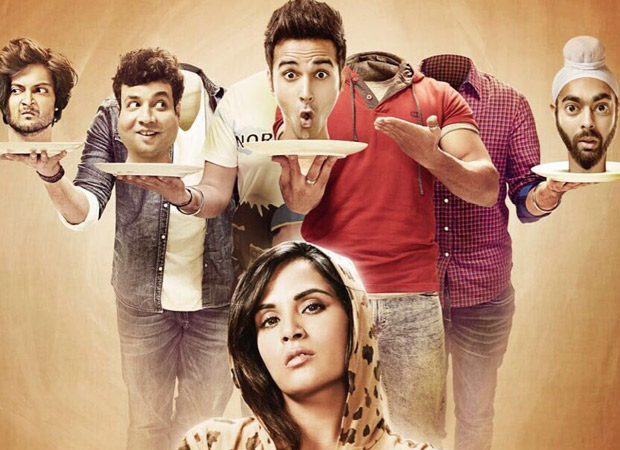 Excel Entertainment to kick off Fukrey 3 and here's what we know!