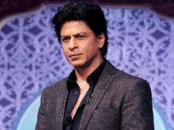Fresh trouble for Shah Rukh Khan after Income Tax department challenges relief over alleged benami property