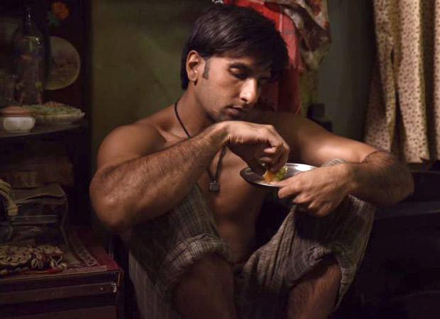 Box office gully boy day 25 in overseas bollywood hungama - Box office bollywood hungama ...