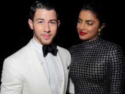 Here's why Priyanka Chopra thinks she is a terrible wife to Nick Jonas