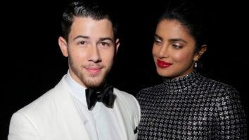Here's why Priyanka Chopra thinks she is a terrible wife to Nick Jonas