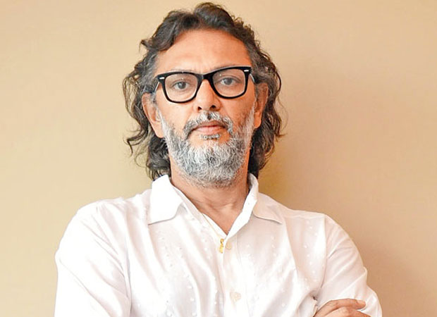I have never played the middle ground - Rakeysh Omprakash Mehra on Mere Pyare Prime Minister opening to good critical acclaim