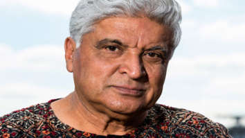 Javed Akhtar is SHOCKED to see his name in song credits in Vivek Oberoi starrer PM Narendra Modi